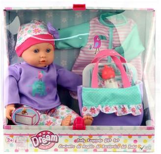 Keepsake Gigo Baby Gift Set
