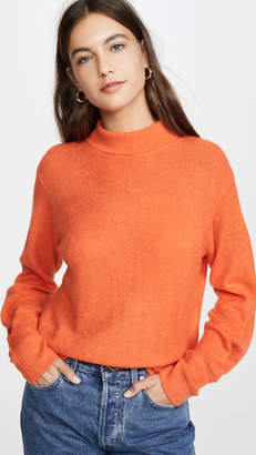 Line & Dot Logan Sweater