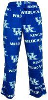 Kentucky Wildcats Fleece Lounge Pants - Men