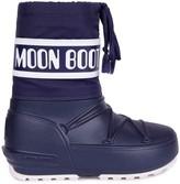 Moon Boot Pod