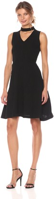 Catherine Malandrino Women's Wendy Dress