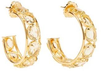 Bounkit Earrings