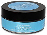 Coochy After Shave Skin Protection Powder Full Body Safe for All Areas of the Body - Size 0.46 Oz