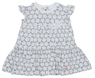Chicco Dress