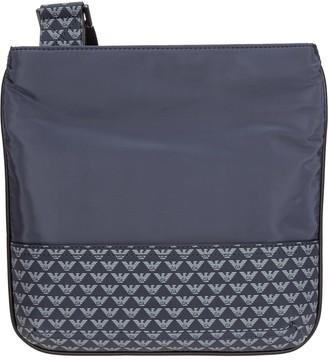 Emporio Armani The Starla 105 Crossbody Bags