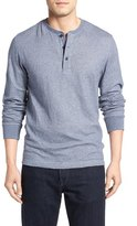Nordstrom Long Sleeve Henley