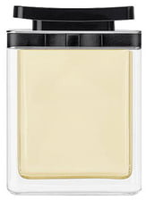 Marc Jacobs WOMAN Eau de Parfum Spray