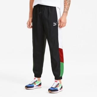 Puma Tailored for Sport OG Men's Track Pants