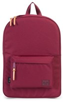 Herschel Men's Winlaw Backpack - Red