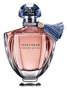 Guerlain Shalimar Initial Fragrance Collection