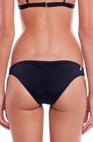rhythm Women's My Cheeky Bikini Bottoms