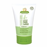 BabyGanics Smooth Moves Soothing Daily Lotion, Cucumber & Aloe