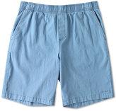 O'Neill Jack Men's Salty Shorts