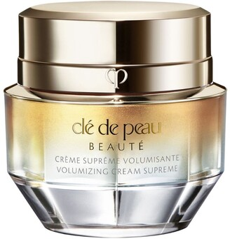 Clé de Peau Beauté Volumizing Cream Supreme (50Ml)