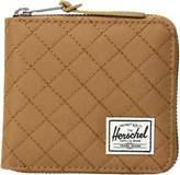 Herschel Walt RFID Wallet Handbags