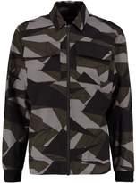 Tiger Of Sweden Jeans Ace Summer Jacket Pattern