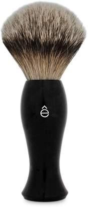 eShave Silvertip Shave Brush
