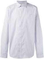 Libertine-Libertine 'Passenger' shirt