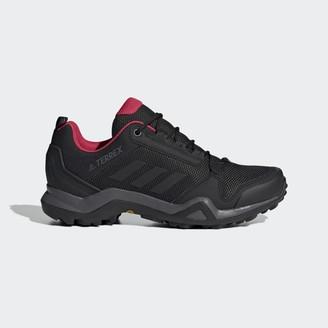 Adidas Gore Tex - ShopStyle