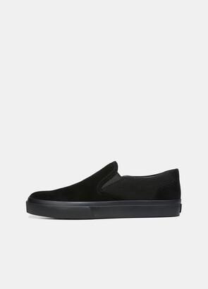 Vince Floyd Sneaker
