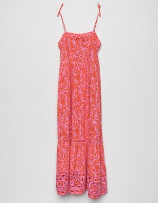 Billabong For The Max Girls Dress