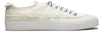 adidas Nizza 'Donald Glover' sneakers