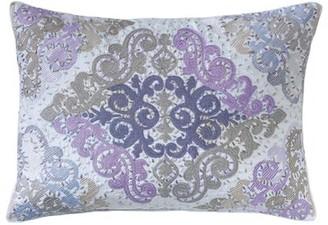 Company C CompanyC Juliette Cotton Lumbar Pillow CompanyC