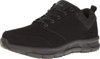 Emeril Lagasse Men's Quarter Slip-Resistant Shoe