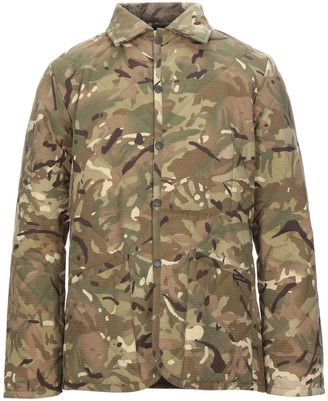 Lavenham Suit jackets