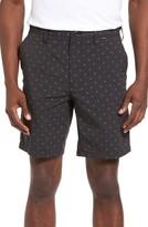 Hurley Men's Dri-Fit Gliff Shorts