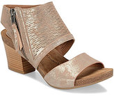 Sofft Milan Sandals