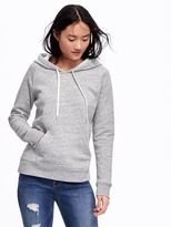 Old Navy Relaxed Fleece Hoodie for Women