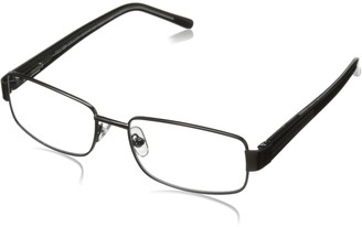 Foster Grant Wes Men's Multifocus Glasses