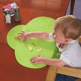 Summer Infant Tiny Diner Portable Placemat