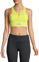 adidas by Stella McCartney Run Adizero Performance Crop Top
