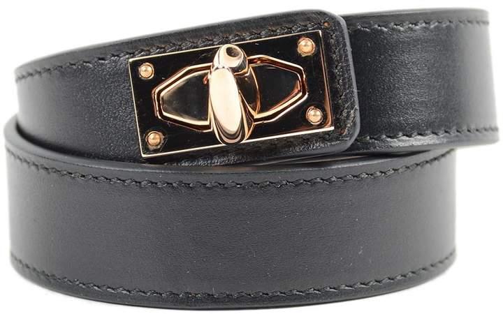 Givenchy 2 Row Shark Bracelet