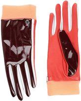 Agnelle Gloves - Item 46515542