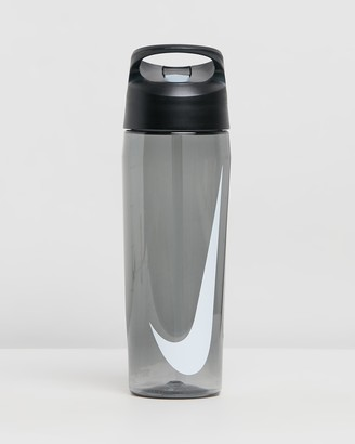 Nike Train Hypercharge Straw Bottle 24oz