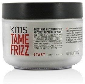 Kms California KMS California Tame Frizz Smoothing Reconstructor (Restores Damaged Hair and Improves Style-Ability) 200ml/6.7oz