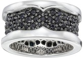 Stephen Webster Rayman Ring Ring