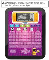 Discovery Kids Discovery Kids Toy, Learning Tablet