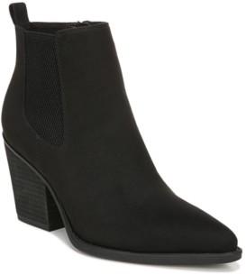 Soul Naturalizer Micah Booties Women's Shoes