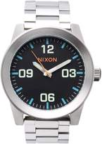 Nixon Wrist watches - Item 58031735