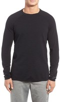 Nike Men's Tech Regular Fit Knit Crewneck T-Shirt