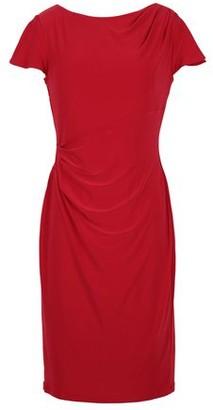 Lauren Ralph Lauren Knee-length dress