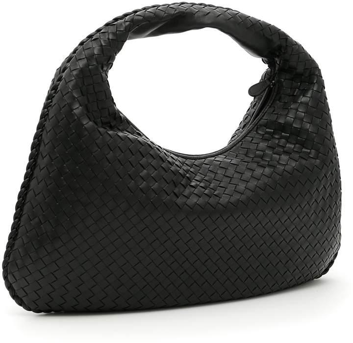 Bottega Veneta Large Veneta Bag