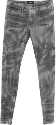 Fear Of God Denim pants