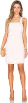 Rebecca Minkoff Lysette Dress