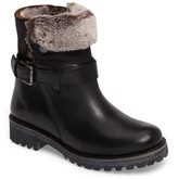 Bos. & Co. Women's Cluster Faux Shearling Waterproof Boot