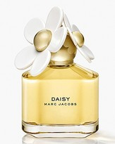 Marc Jacobs Daisy 100ml Eau de Toilette